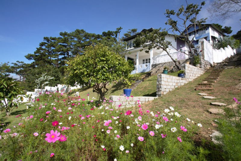 Tours in Nha Trang, Dalat and the Centre Highland