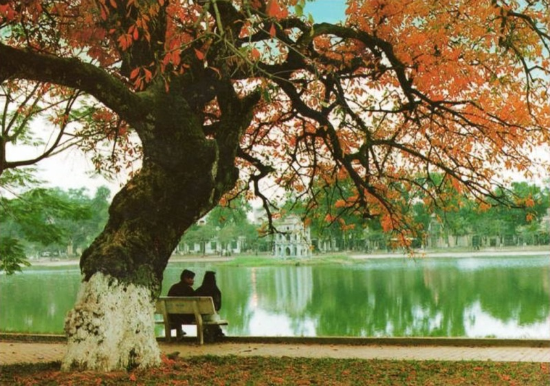 Tours in Hanoi and related areas