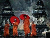 VIETNAM-CAMBODIA TOUR 12 DAYS