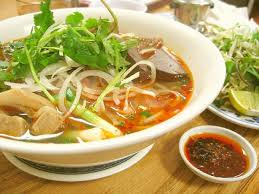 VIETNAM CULINARY TOUR 14 DAYS
