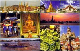 3091_13_05_13_bangkok2.jpg