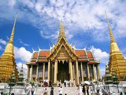 75733_13_05_13_bangkok3.jpg