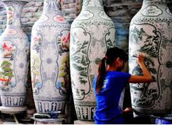 90619_13_05_13_battrangceramicvillage.jpg