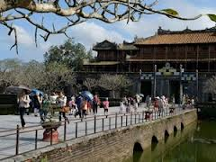 Best of Vietnam Culture Heritage Tour 14 Days