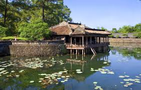 Vietnam and Cambodia Classic Tour 12 Days
