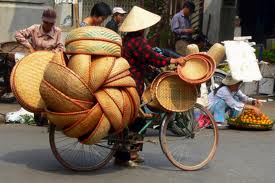 Hanoi Stopover Tour 3 Days