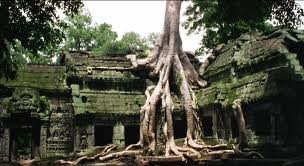 Vietnam and Angkor Wat Tour 15 Days