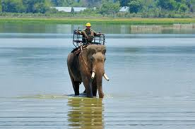 Vietnam Adventure Tour 21 Days in style