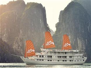 Paradise Cruises 3 Days 2 Nights