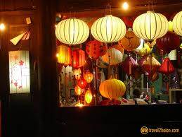 Danang – Hoian Vacation 4 Days