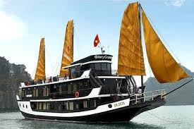 Hanoi-Halong Bay-Hoa Lu Tam Coc Muslim Tour 5 Days