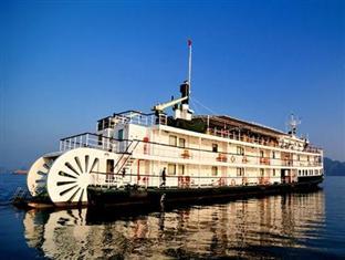 Emeraude Classic Cruises 3 Days 2 Nights
