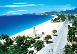 Nha Trang Beach Vacation 4 Days