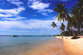 Phu Quoc Island Holiday 4 Days from Saigon