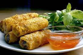 Culinary Tour in the Central of Vietnam 5 Days
