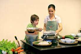 Culinary Tour in Ho Chi Minh City 1 Day
