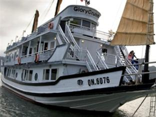 Glory Cruises 3 Days 2 Nights