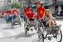 Vietnam and Laos Culture Tour 12 Days
