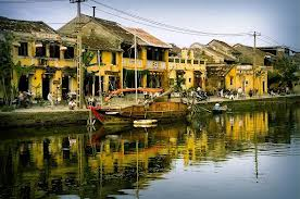 Vietnam Highlight Tour 14 Days