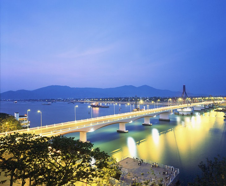 Danang City Tour Half Day