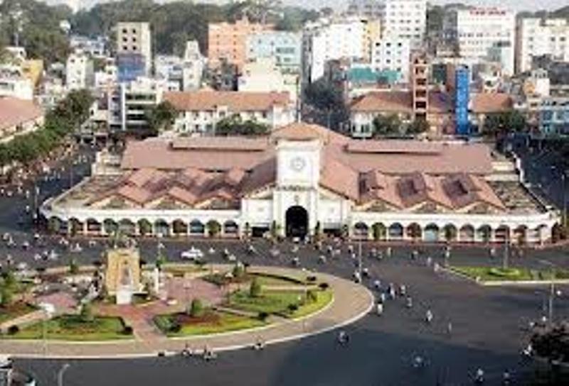 Ho Chi Minh City Stopover Tour 3 Days